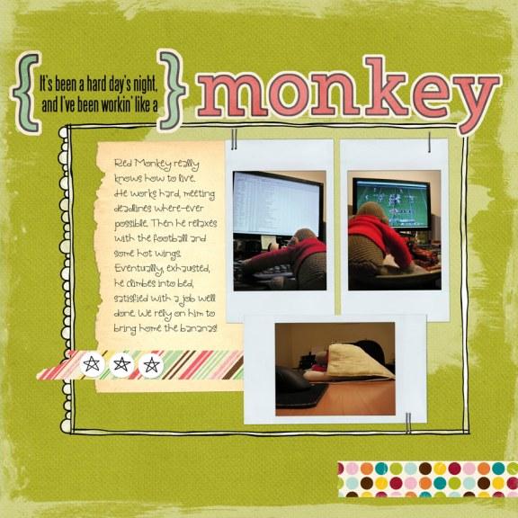 monkey-hard-days-night